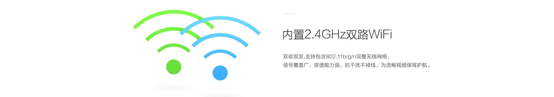 ppshop商城 - pptv-50p